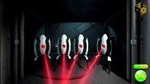 Геймний - Концовка Portal 2