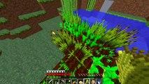 Survival 1.7 Ep 3 Avanzamos poco -.-