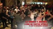 Rois 2016 TV30 FETE DES ROIS 2016 LOWRES