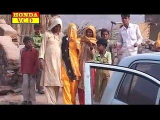 Ja Suhana Ja #New Dehati Song #Ranjeet dafauti,prinyaka chhimwal #Dehati Folk