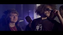 69 Ways (official musicvideo) - Paul Cless & Hilli