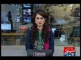 NewsONE Headlines 10AM, 23-February-2016NewsONE Headlines 10AM, 23-February-2016NewsONE Headlines 10AM, 23-February-2016