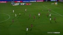 But marqué en 12 secondes lors d'un match de football féminin