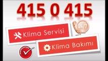 Airfel Servis .:++ 593 33 44 //:. Kirazlı Airfel Kombi Servisi, bakım Airfel Servis Kirazlı Airfel Servisi //.:0532 421