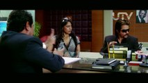 Race - Hilarious comedy scene - Wife VS Mobile Phone - Johny lever Anil Kapoor - Crazy Fun Club