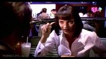 Pulp Fiction (1994) Official Trailer - Samuel L. Jackson, John Travolta Movie HD
