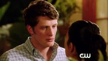 """Jane The Virgin 2x13 Extended Promo [HD) """"Chapter Thirty-Five"""""""