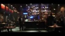L\'intégralité des morts dans les films Destination Finale