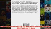 Download PDF  Naruto 244 Success Secrets 244 Most Asked Questions On Naruto  What You Need To Know FULL FREE