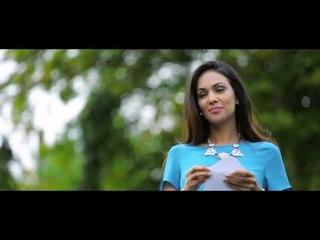 VISHWAS || Aman Banger Feat. Raxstar || Latest Punjabi Song 2015 || Desi Beats Records