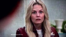 """Once Upon a Time 5x12 Promo """"Souls of the Departed"""" (HD)"""