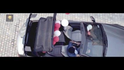 Shopping - Official Video    Manjeet Singh    Latest Punjabi Song 2015    Patiala Shahi Records
