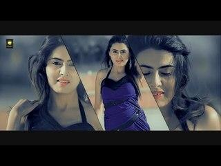 Fankaar - Official Video    Manveer    Latest Punjabi Song 2016    Patiala Shahi Records