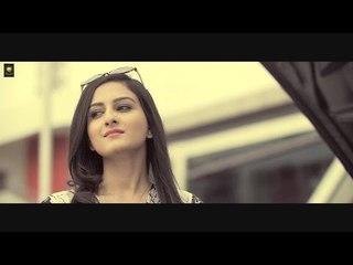 Helmetan Wala Shehar    Deep Karan    Patiala Shahi Records    Latest Punjabi Song 2016
