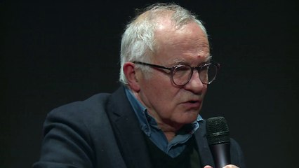 La préférence pour l'inégalité - Sylvain Bourmeau