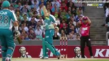 BRUTAL Injuries in cricket history