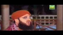 Sajid Qadri Attari - Sab Parho Salle Ala - Amina Ke Dil Ka Tukra