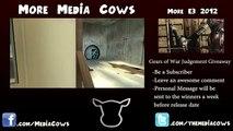 Gears of War Judgment – XBOX 360 [Parsisiusti .torrent]