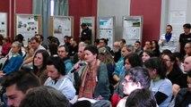 Les 5e Rencontres Naturalistes de Midi-Pyrénées