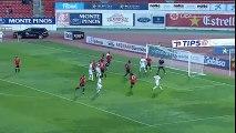 j.26 liga adelante 15/16 Mallorca 2-Nastic T. 2