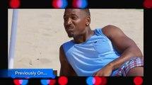 Stevie J & Joseline Go Hollywood Season 1 Episode 4 – 'Joseline Goes PG'