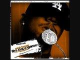 Game ft MC Eiht - Compton 4 Life
