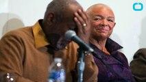 Camille Cosby, Wife of Bill Cosby, Deposed in Rape-defamation Case
