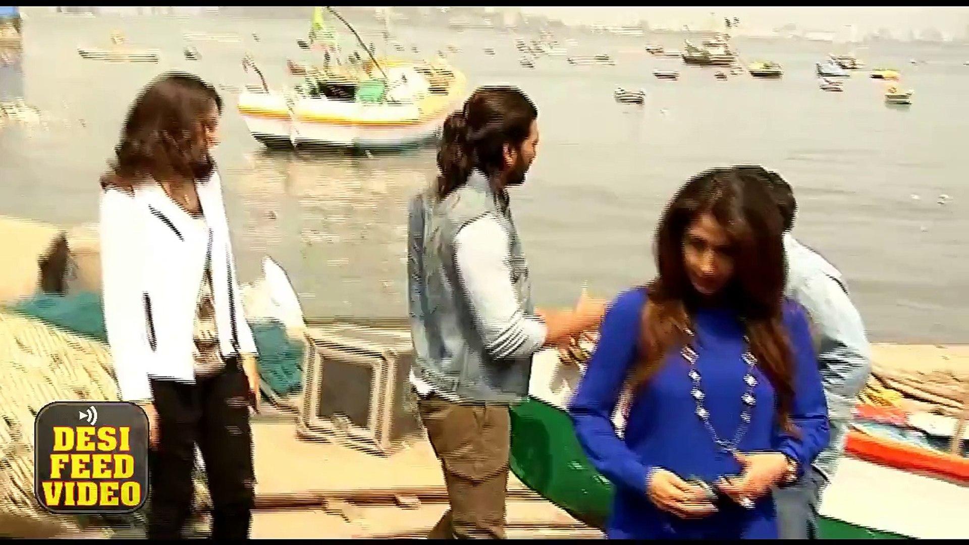 Banjo Hindi Movie 2016 | Ritesh Deshmukh, Nargis Fakhri | Shoot Begins