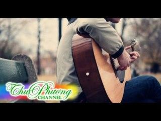 Thu Phương | Giữ lại hạnh phúc (Võ Hồng Nauy cover)