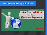 Outsourcing solution for small business - Outsourcing Company