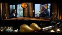 Comment est née Capri, c'est fini d'Hervé Vilard - La vie secrète des chansons