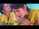 Aaja Meet Mere || आजा मीत मेरे || Khawab || Hindi Movies Songs