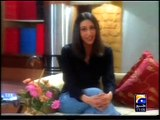 Karisma Kapoor Dil Ki Baatein PART 1 / 4 - Bollywood Queen
