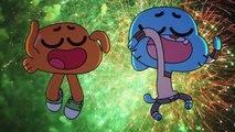 Cartoon Network Türkiye resmi YouTube kanalımıza abone ol ve eğlenceyi kaçırma!!