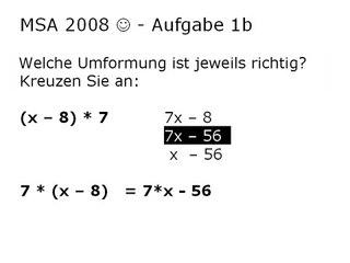PR02-1: Berlin 2008 - Werte ordnen, Brüche, Potenzen