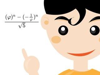 X04 Zehn der beeindruckendsten Formeln der Mathematik