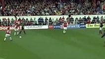 TLQO Vintage: Thierry Henry, Gol de volea al Manchester United (30/09/2000)