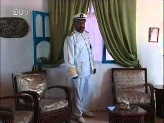 مسلسل هوى بحري ـ الحلقة 3 الثالثة كاملة HD