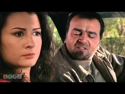 مسلسل أهل الغرام - الجزء الثاني ـ الحلقة 1 ـ  طلي بالأبيض الجزء 2 - كاملة HD