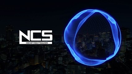NoCopyrightSounds - Disfigure - Blank VIP (feat. Tara Louise) [NCS Release]