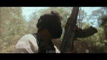 Cartel Land, le documentaire - Teaser #3 - CANAL+