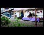 Dil-e-Barbaad Episode 204 in HD P2