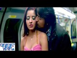 HOT Kissing Scene - Hottest Monalisa - Hot Uncut Scene - Hot Scene From Movie
