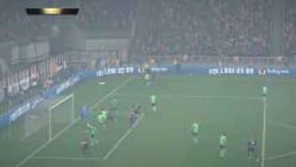 FIFA 16 Corner Kick Tutorial