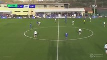 Chelsea U19 1-1 Valencia U19 (PK. 5:3) HD - All Goals Penalties & Full Highlights Youth League 23.02.2016 HD