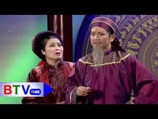 Nghệ sĩ Hoàng Tùng: Từ ước mơ nghề giáo | BTV