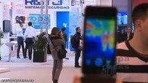 Innovaciones tecnológicas de Securitas en SICUR 2016