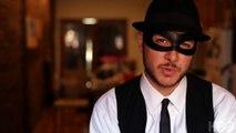 HBO Documentary Films: Summer Series - Superheroes Trailer (HBO Docs)