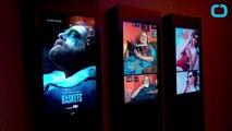 FX Renews Zach Galifianakis' FX Comedy 'Baskets'