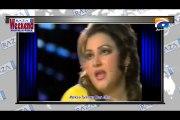Noor Jahan – Malika-e-Taranum Noor Jahan - Research, Script and Voice:  Waqar Choudhry